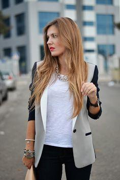face it #women #fashion #womenfashion
