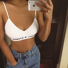 Streetwear Daily Urbanwear Outfits Tag to be featured DM for promotional requests Tags: Fashion Killa, Look Fashion, Fashion Addict, Fashion Outfits, Womens Fashion, Urban Apparel, Vogue, Look Body, Lingerie