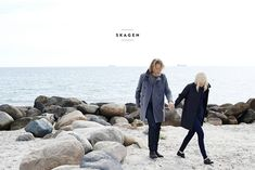 DANISH DESIGN BY SKAGEN | 79 ideas