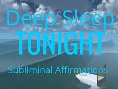 *6 Star Subliminal HEALING: Anxiety, Fear, Mood, Sleep, Trauma, Pain - L...