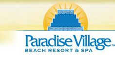 One of my all time favorite vacation spots!  all inclusive Puerto Vallarta resort NUEVO VALLARTA BEACH HOTELS