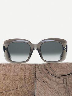 89102e5cdb05 CÉLINE fashion and luxury accessories  2013 Fall collection - Sunglasses - 8