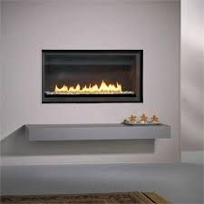 Image result for contemporary fireplace
