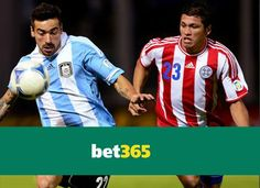 Things are getting more exciting at Bet365 this week as the #sportsbook has released a multitude of offers for the season. These offers include the Partial Cash back and Soccer offers. Get #bonuses and cashbacks by betting on your favorites sports at #Bet365.