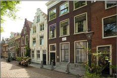 Leiden - Google zoeken