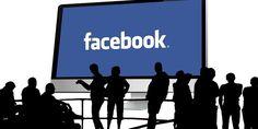 Facebook apuesta por el empleo - http://aquiactualidad.com/facebook-apuesta-empleo/