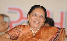Gujarat Chief Minister Anandiben Patel today refuted media reports which suggested that BJP is mulling to remove her and bring in another party leader at the helm of affairs in the....