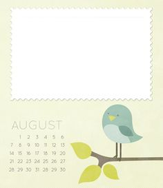 Repin and comment!    #Free calendar downloads    free | giveaways | printables  http://richmondvabarbecue.com/