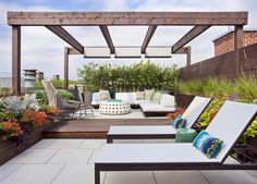 Studio-gild-portfolio-interiors-landscape-solarium