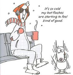 Image result for very cold funny pictures