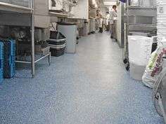 Commercial Kitchen Flooring Build An Outdoor 13 Best Restaurant Images Easy To Clean Industrial