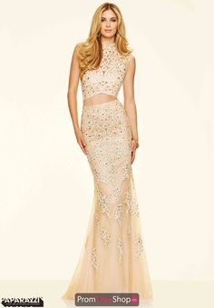 Mori Lee Long Beaded Dress 98082 Evening Dresses Uk 1980a14ab76b