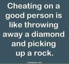 Pin By Tshepo On So True Quotes Cheating Quotes Sayings