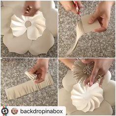 Vedi il video di Instagram di @backdropinabox • Piace a 653 persone