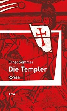 Templer, Movie Posters, Products, Arch, Freemasonry, Knights Of Templar, Historical Fiction Novels, Middle Ages, Literature