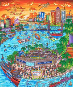 Super Bowl XXIX: Jacksonville  New England Patriots