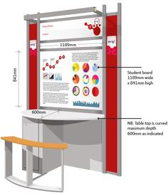 student-booth.jpg (500×582)