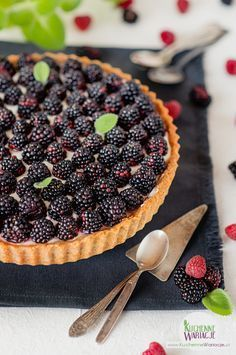 Desserts To Make, Gluten Free Recipes, Free Food, Sugar Free, Waffles, Food And Drink, Cooking Recipes, Favorite Recipes, Sweets