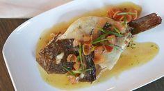 Restaurant review: Nico Osteria