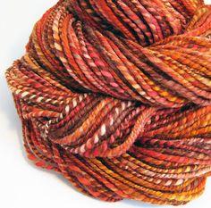 i want this yarn.