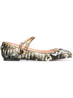 As 1170 melhores imagens em bailarinas top | Melissa shoes