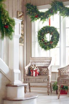 17 härliga bilder som fångar julkänslan vi vill åt - Sköna hem