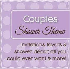 couples baby shower coed baby shower coed baby showers daniele jones