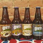 Abita makes the most delicious sodas and ar the Pop Shop we have the whole selection Newest additions kingcake and vanillacream sodapop Come in and try them out MardiGras is just around the corner popshop frederickmd myfavoritesoda myfav sweet