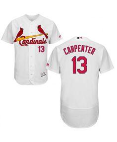 Cardinals Jersey, St Louis Cardinals, Bra Sizes, Tops, Fashion, Moda, Fashion Styles, Fashion Illustrations