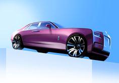 Rolls-Royce-Phantom-VIII-Design-Render-Illustration-01.jpg (1600×1131)