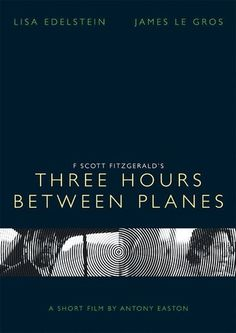 Three Hours Between Planes (2014)   http://www.getgrandmovies.top/movies/32540-three-hours-between-planes   Donald Plant has never forgotten his first love. When he finds himself at his old hometown airport with three hours to kill until his next flight he decides to take a chance. With mounting excitement he tracks down his childhood sweetheart in the hope of a rekindling an old flame.