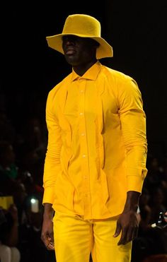 Ole Ledimo Spring Summer 2015 Primavera Verano #Menswear #Trends #Tendencias #Moda Hombre