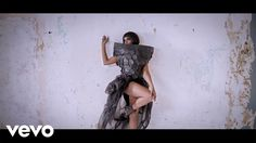 Seyi Shay - Crazy [Official Video] ft. Wizkid