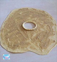 buttered tahini muffin, yummy tahini muffin, recipe with tahini muffin, past … – Typical Miracle Tahini Recipe, Bun Recipe, Pastry Recipe, Bread And Pastries, Turkish Recipes, Muffins, Muffin Recipes, Food Art, Bakery
