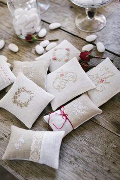 Bianco Antico:An italian fairy tale: editorial
