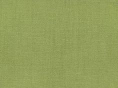 Seamless Green Fabric Texture + (Maps) | texturise
