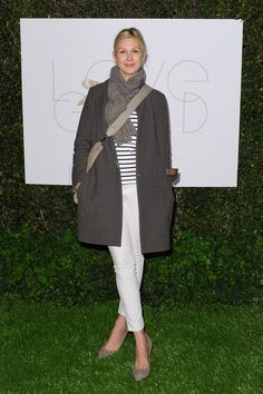 Kelly Rutherford Kelly Rutherford attends the LoveGold party celebrating 2013 Golden Globe Nominee Julianne Moore at The Selma House on Janu...