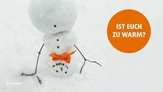 Link zum Tagebuch: www.facebook.com/wendweb