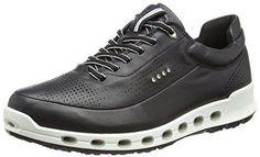 d5576b7d9 21 Best Ecco shoes danish design images