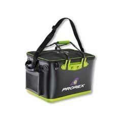 Daiwa Prorex Lure Storage Bag - Southside Angling Bag Storage, Bags, Handbags, Totes, Lv Bags, Hand Bags, Bag, Pocket