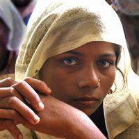 Bania, Mahur in India Population 912,000 Christian 0.00% Evangelical 0.00% Largest Religion Hinduism (99.2%) Main Language Hindi