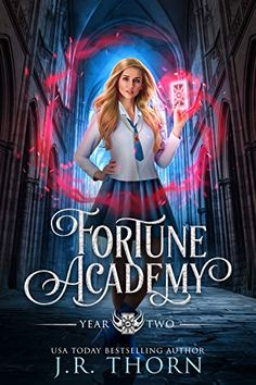 Find out new Fantasy books released in March Do you like Reverse Harem books? Just pick out your next read here. Fantasy Books To Read, Best Books To Read, Got Books, Books For Teens, Book Cover Design, Romance Books, Book Recommendations, Bestselling Author, Book Worms