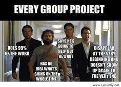 Funny Project Management Memes