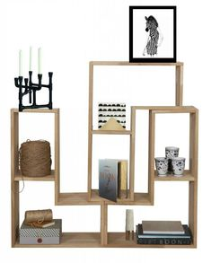 Furniture To Make...must Be Possible I Think | Wood Work | Pinterest | Wood  Shelf, Shelves And Woods