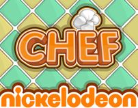 Chef Nickelodeon Game - Cerca con Google