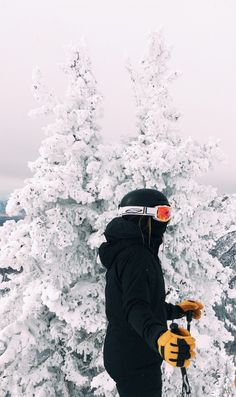 See more of thegood-life's content on VSCO. Snowboarding Style, Ski And Snowboard, Ski Ski, Baby Winter, Winter Snow, Winter Photography, Photography Tips, Vsco Photography Inspiration, Pinterest Photography