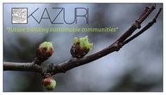 Future building sustainable communities, Kazuri