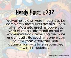 Nerdy Fact: DC Comics went bankrupt and tried to sell their characters to Marvel. - Visit to grab an amazing super hero shirt now on sale! Marvel Facts, Marvel Vs, Marvel Dc Comics, Marvel Heroes, Marvel Characters, Fictional Characters, Weird Facts, Fun Facts, Movie Facts