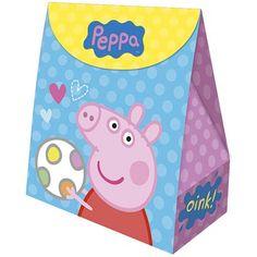 Caixa Surpresa da Peppa Pig http://www.magazine25.com.br/magazine25/interface/product.asp?&departamento=peppa-pig&produto=caixa-surpresa-peppa-pig---08-unidades&dept_id=8437&pf_id=250922