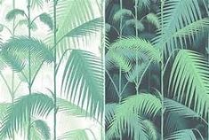 Bildergebnis für Tapete Palmen Cole And Son, Plant Leaves, Wallpaper, Plants, Wallpapers, Pictures, Bedroom, Plant, Planets